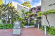 Photo of 4900 Overland Avenue , Unit 130, Culver City, CA 90230 (MLS # OC14246967)