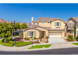 Photo of 34 Sweet Shade, Irvine, CA 92606 (MLS # OC17071308)