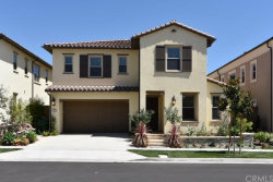 Photo of 76 Weston, Irvine, CA 92620 (MLS # OC17107810)