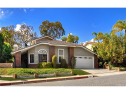 Photo of 24441 Mandeville Drive, Laguna Hills, CA 92653 (MLS # OC17116524)