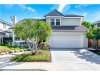 Photo of 41 Brena, Irvine, CA 92620 (MLS # OC17117150)