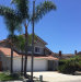 Photo of 24322 Timothy Drive, Dana Point, CA 92629 (MLS # OC17122620)