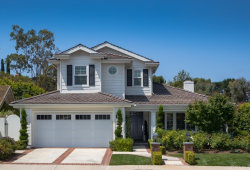 Photo of 18 Sycamore Creek, Irvine, CA 92603 (MLS # OC17123498)