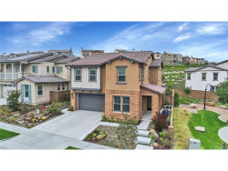 Photo of 38 Ventada, Rancho Mission Viejo, CA 92694 (MLS # OC17125454)