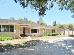 Photo of 12972 Old Foothill Boulevard, North Tustin, CA 92705 (MLS # OC17128859)
