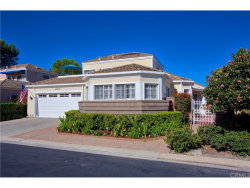 Photo of 28433 Buena Vista, Mission Viejo, CA 92692 (MLS # OC17131039)