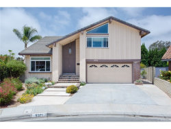 Photo of 5371 Laverne Circle, Westminster, CA 92683 (MLS # OC17133882)