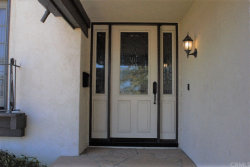 Tiny photo for 8202 Whitburn Circle, Huntington Beach, CA 92646 (MLS # OC17134052)