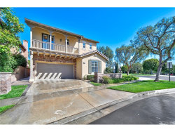 Photo of 28 Vacaville, Irvine, CA 92602 (MLS # OC17134858)