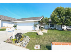 Photo of 22452 Silver Spur, Lake Forest, CA 92630 (MLS # OC17135549)