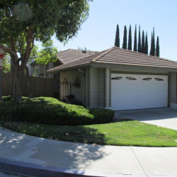 Photo of 11 Melody Hill Lane, Laguna Hills, CA 92653 (MLS # OC17136816)