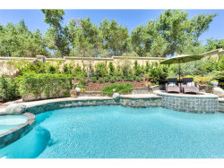 Tiny photo for 35 Banstead, Rancho Santa Margarita, CA 92679 (MLS # OC17137455)
