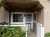 Photo of 11 Via Cresta, Rancho Santa Margarita, CA 92688 (MLS # OC17140783)