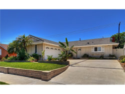 Photo of 5932 Padua Drive, Huntington Beach, CA 92649 (MLS # OC17143043)