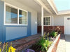 Photo of 4573 Ironwood Avenue, Seal Beach, CA 90740 (MLS # OC17143339)