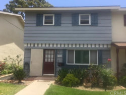 Photo of 19928 Piccadilly Lane, Huntington Beach, CA 92646 (MLS # OC17143964)