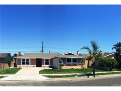 Photo of 16312 Saratoga Lane, Huntington Beach, CA 92649 (MLS # OC17146495)