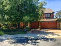 Photo of 31687 Via Cervantes, San Juan Capistrano, CA 92675 (MLS # OC17146592)