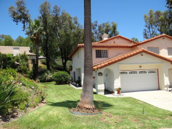 Photo of 19108 Sycamore Glen Drive, Lake Forest, CA 92679 (MLS # OC17146916)