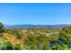 Photo of 26 Panorama, Coto de Caza, CA 92679 (MLS # OC17149452)