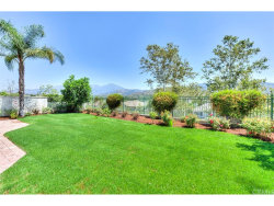 Photo of 30 Thorn Oak, Rancho Santa Margarita, CA 92679 (MLS # OC17159529)