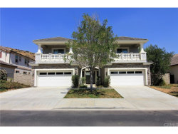 Photo of 7687 Newman Court, Highland, CA 92346 (MLS # OC17159749)