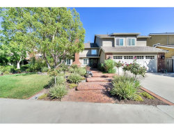 Photo of 30932 Cypress Place, Laguna Niguel, CA 92677 (MLS # OC17161241)