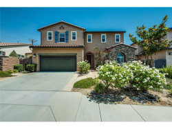 Photo of 4260 Genoa Way, Yorba Linda, CA 92886 (MLS # OC17163180)