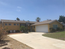 Photo of 1139 N Paradise Street, Anaheim, CA 92806 (MLS # OC17165832)