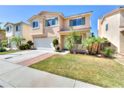 Photo of 18 Korite, Rancho Santa Margarita, CA 92688 (MLS # OC17166572)