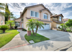 Photo of 19151 Willow Brook Lane, Lake Forest, CA 92679 (MLS # OC17166994)