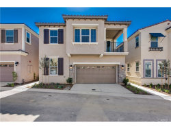 Photo of 46338 Cask Lane, Temecula, CA 92592 (MLS # OC17167676)