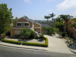 Photo of 31672 Isle Royal Drive, Laguna Niguel, CA 92677 (MLS # OC17168329)