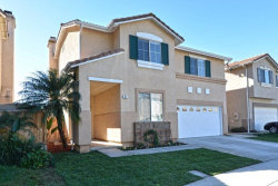 Photo of 32 Bowie Place, Irvine, CA 92602 (MLS # OC17180136)