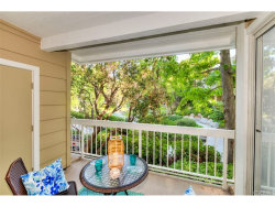 Tiny photo for 20301 Bluffside Circle , Unit 104, Huntington Beach, CA 92646 (MLS # OC17180530)