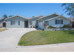 Photo of 5551 Placer Avenue, Westminster, CA 92683 (MLS # OC17182723)