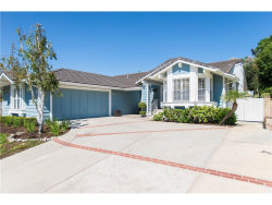 Photo of 710 Calle Dulce, San Clemente, CA 92673 (MLS # OC17184394)