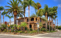 Photo of 2400 Cliff Drive, Newport Beach, CA 92663 (MLS # OC17184488)