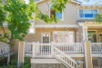 Photo of 605 N Pageant Drive , Unit B, Orange, CA 92869 (MLS # OC17184622)