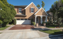 Photo of 28 Desert Willow, Irvine, CA 92606 (MLS # OC17185391)