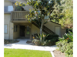 Photo of 28 Windjammer , Unit 21, Irvine, CA 92614 (MLS # OC17187146)