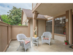 Photo of 444 D 2 S Tustin Street, Orange, CA 92866 (MLS # OC17190344)