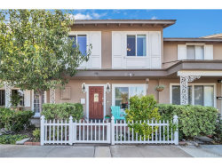 Photo of 138 Lexington Lane, Costa Mesa, CA 92626 (MLS # OC17190397)