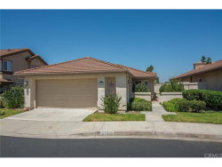 Photo of 27533 Via Fortuna, San Juan Capistrano, CA 92675 (MLS # OC17190504)