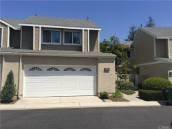 Photo of 26975 Glencoe , Unit 8, Mission Viejo, CA 92691 (MLS # OC17192717)