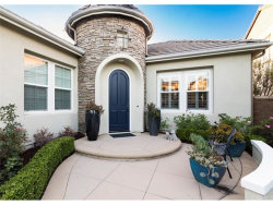 Photo of 15527 Orchid Ave, Tustin, CA 92782 (MLS # OC17193905)