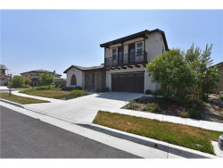Photo of 6453 Barnard, Chino Hills, CA 91710 (MLS # OC17193934)