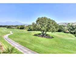 Photo of 68 Via Barcaza , Unit 48, Coto de Caza, CA 92679 (MLS # OC17195619)