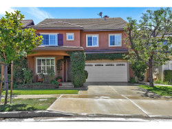 Photo of 10 Forest Hill, Irvine, CA 92602 (MLS # OC17197929)