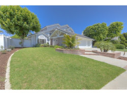 Photo of 973 Finnell Way, Placentia, CA 92870 (MLS # OC17201741)